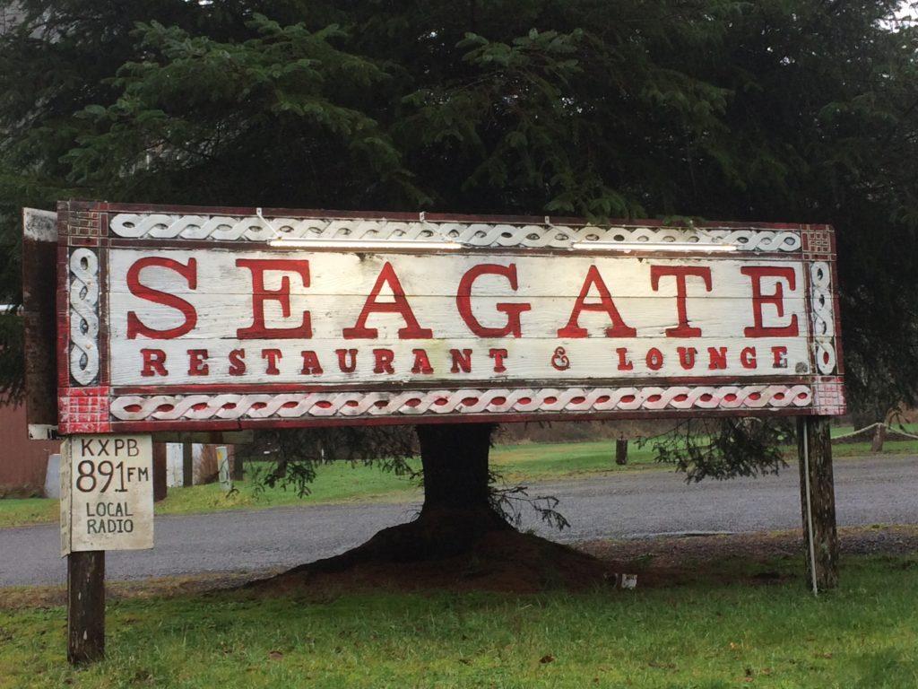 Judy McVay legacy lives at Seagate